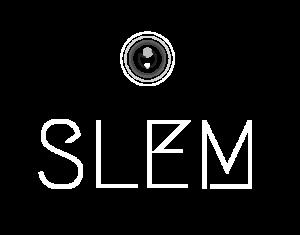 slem-logotype-v2-01